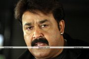 Mohanlal Pics From China Town 13