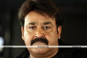 Mohanlal Pics From China Town 14