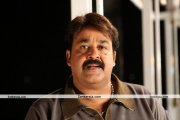 Mohanlal Pics From China Town 15