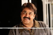 Mohanlal Pics From China Town 16