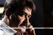 Mohanlal Pics From China Town 2