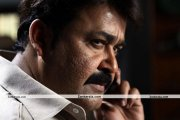 Mohanlal Pics From China Town 3