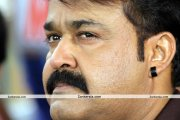 Mohanlal Pics From China Town 5