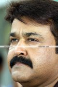 Mohanlal Pics From China Town 7