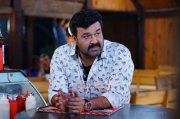 Mohanlal Recent Images 3161