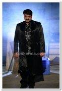 Mohanlal Stills 110
