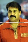Mohanlal Stills From China Town 12