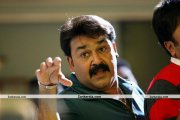 Mohanlal Stills From China Town 6