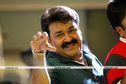 Mohanlal Stills From China Town 8