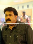 Mohanlal Stills From China Town 9