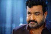 New Albums Malayalam Hero Mohanlal 7664