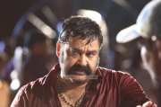 New Pics Mohanlal Malayalam Actor 405