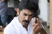 Latest Wallpapers Malayalam Actor Nivin Pauly 1243