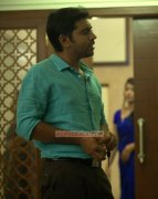 Malayalam Actor Nivin Pauly Stills 4425