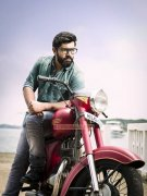 Malayalam Hero Nivin Pauly Jul 2017 Wallpapers 5313