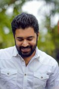 Malayalam Star Nivin Pauly Sep 2019 Still 2054