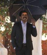May 2020 Images Nivin Pauly Malayalam Actor 6311