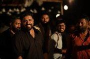 New Album Malayalam Star Nivin Pauly 2559