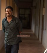 Nivin Pauly Photos 6959