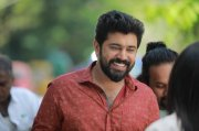 Photos Malayalam Star Nivin Pauly 9117
