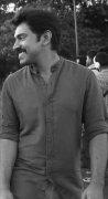 Recent Pic Malayalam Hero Nivin Pauly 5753