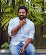 Recent Picture Malayalam Star Nivin Pauly 6236