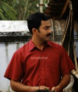 Actor Prithviraj 209