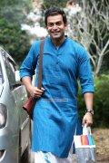 Actor Prithviraj 7693