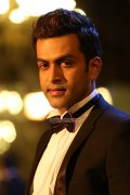 Actor Prithviraj 7899