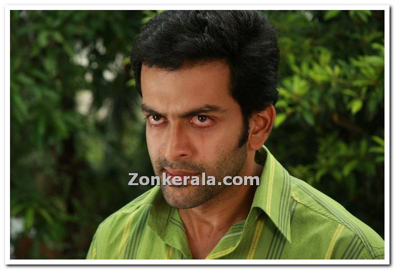Malayalam Actors
