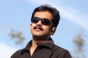 Malayalam Actor Prithviraj Photos 1593