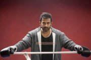 Prithviraj Actor 2015 Stills 165