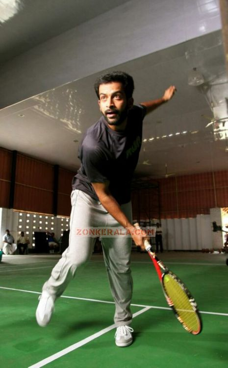 Prithviraj Photos 1574