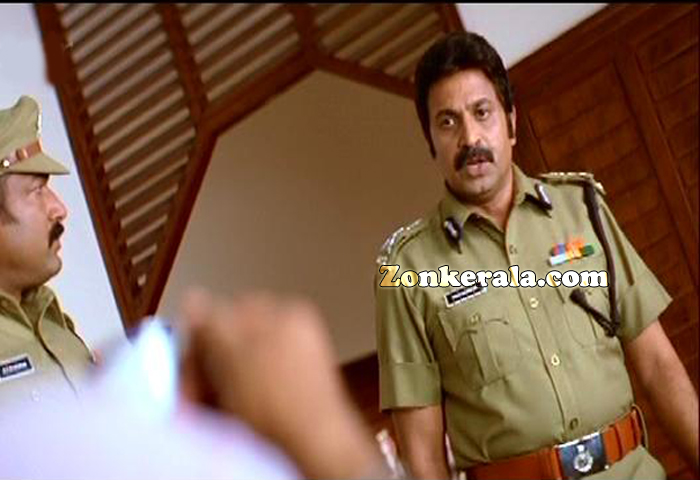 siddique in smart city malayalam actor siddique photos