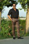 Actor Suresh Gopi 4621