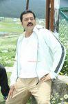 Actor Suresh Gopi Photos 9137