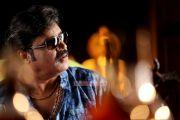 Malayalam Actor Suresh Gopi 3590
