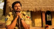 Actor Unni Mukundan Photos 8955