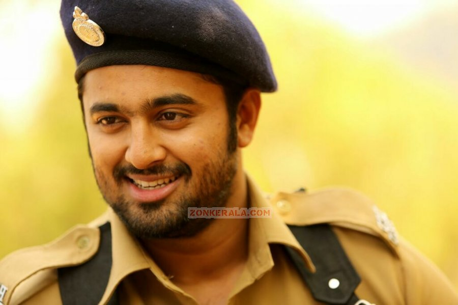 Download image Unni Mukundan PC, Android, iPhone and iPad. Wallpapers