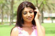 Aakansha Puri Photos 2469