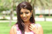 Aakansha Puri Photos 3598