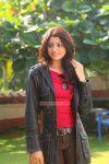 Aakansha Puri Photos 7698