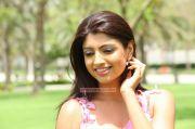 Aakansha Puri Stills 4011
