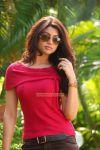 Aakansha Puri Stills 9149