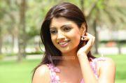 Actress Aakansha Puri 3843
