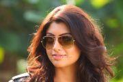 Actress Aakansha Puri 4147