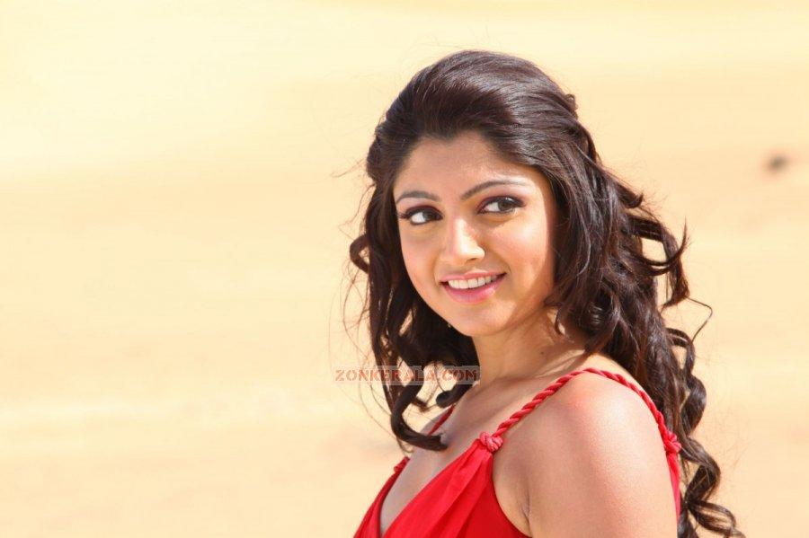 Actress Aakansha Puri Stills 2660