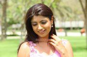 Actress Aakansha Puri Stills 8014