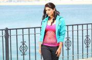Actress Aakansha Puri Stills 9503