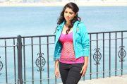 Malayalam Actress Aakansha Puri 7433